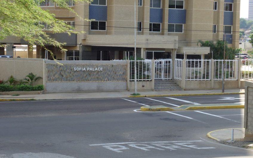Apartamento en Av. 5 de Julio – Maracaibo