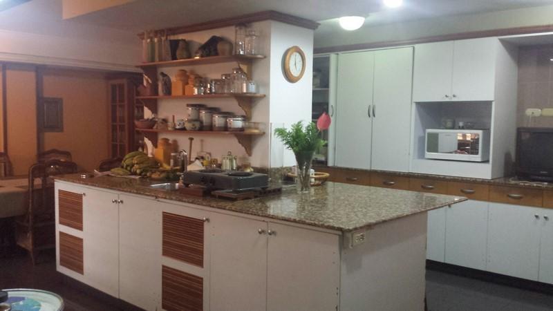 Casa en Sector Las Virginias –  Maracaibo