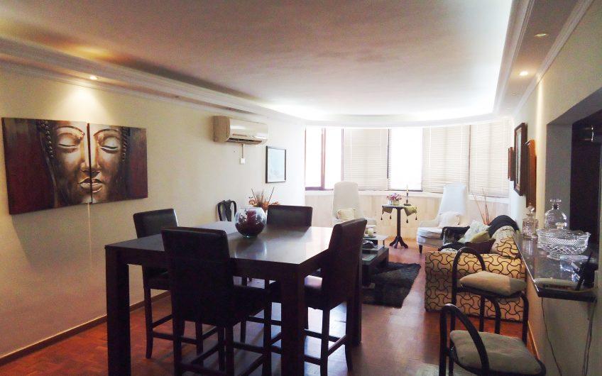 Apartamento en Valle Frío – Maracaibo