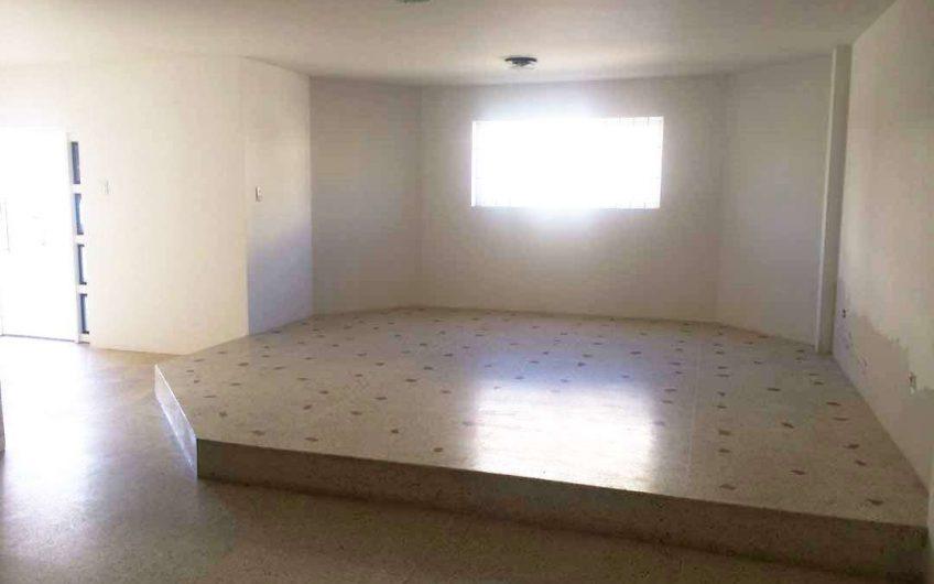 Casa en CiudadOjeda