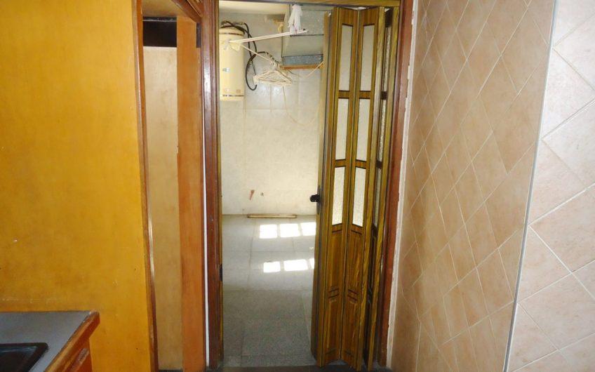 Apartamento en Edif. Miranda – Ciudad Ojeda