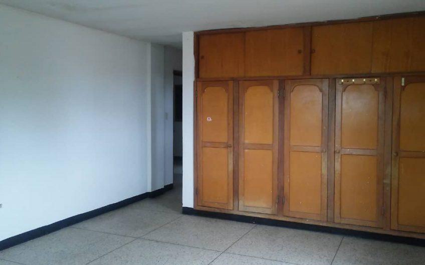 Apartamento en Cabimas