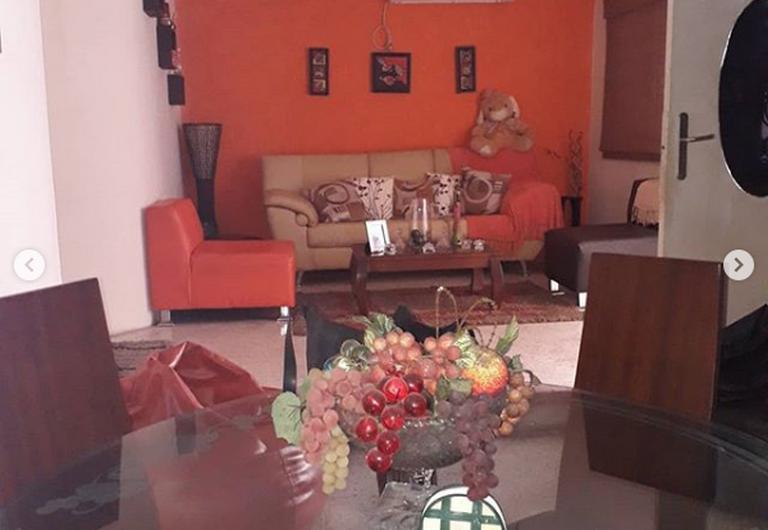 Casa  Sector Los Haticos – Maracaibo