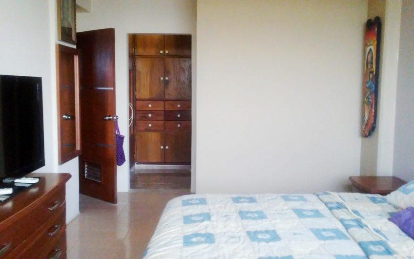 Apartamento en Urb. Andrés Bello – Cabimas