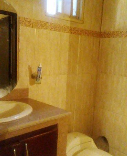 Casa + Local en Carretera Zulia – Cabimas