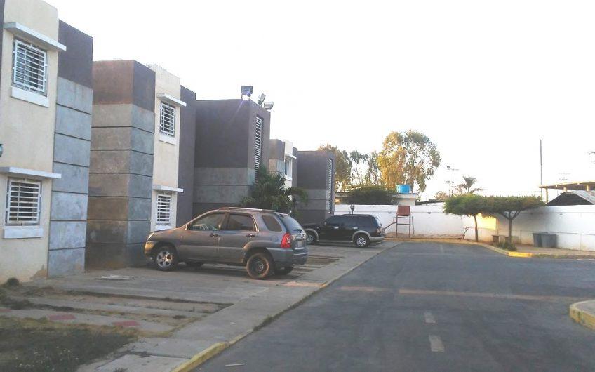Apartamento en Conjunto Residencial Los Angeles – Cabimas