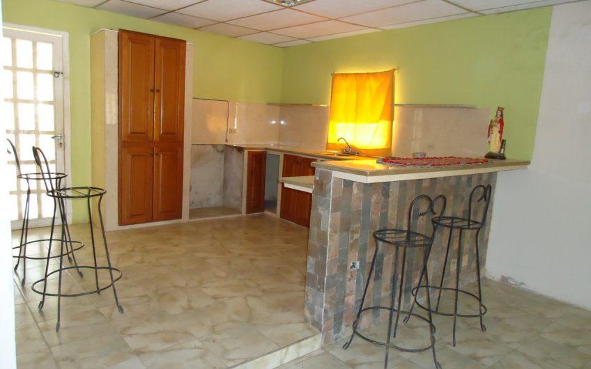 Casa en Campo Alegre – Sector Tamare