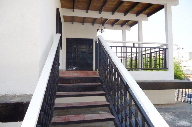 Casa en Calle Bermúdez – Ciudad Ojeda