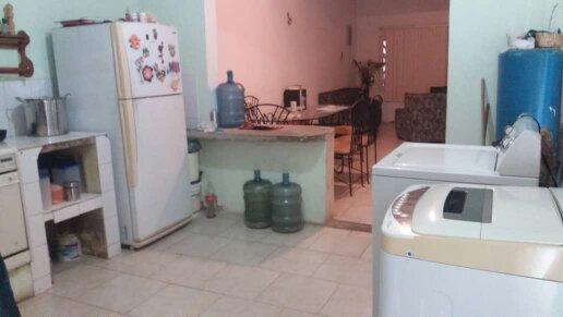 Casa en Ciudad Ojeda
