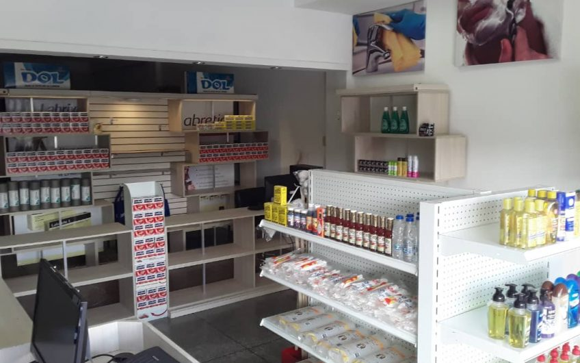 Marca Comercial Farmacia en Cabimas
