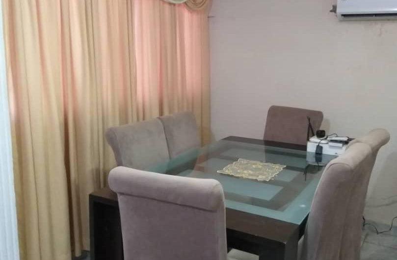 Apartamento en gran Sabana – Cabimas