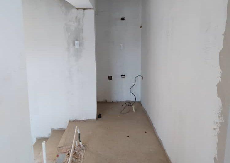 Apartamento en  Ciudad Ojeda