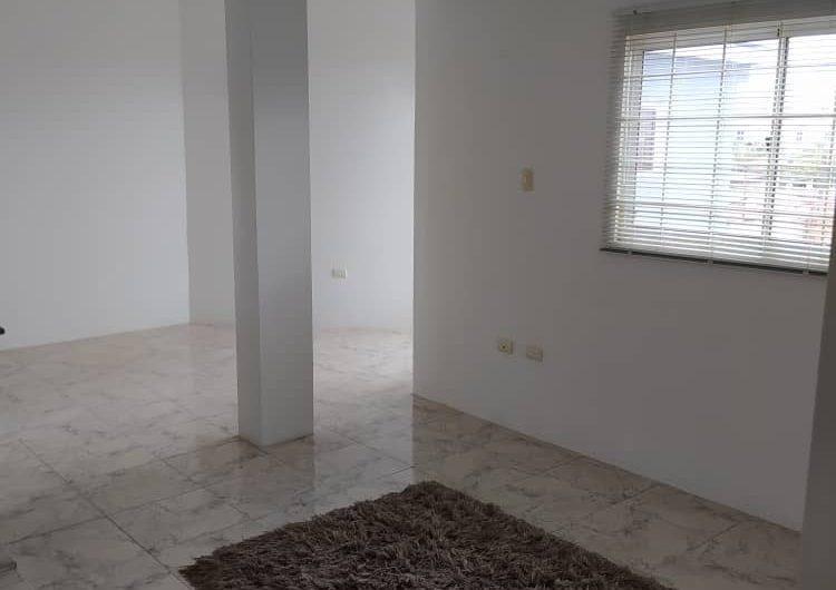 Apartamento en Cuidad Ojeda